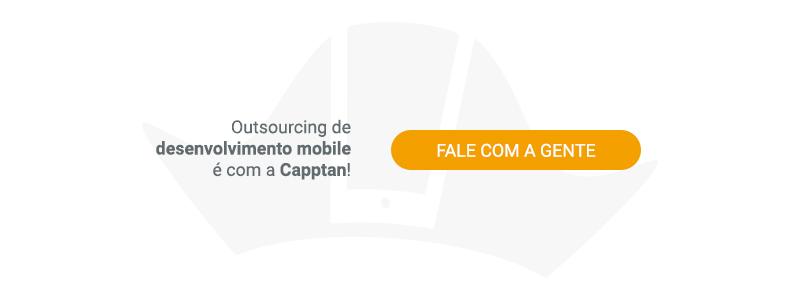 Empresa de desenvolvimento mobile