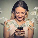 aplicativo-mobile-lucro