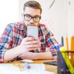 Progressive Web App conheça o futuro do desenvolvimento PWA Capptan