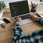 Tipos de linguagem de programação usadas para desenvolvimento de aplicativos para Android Capptan