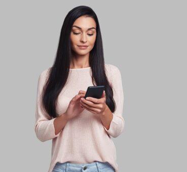 Criar app em PWA: o que saber antes de criar o seu