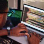 Kotlin: desenvolvimento de aplicativos Android