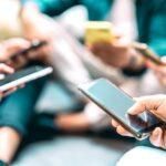 Mobile Marketing: o que é e quais estratégias usar no seu aplicativo